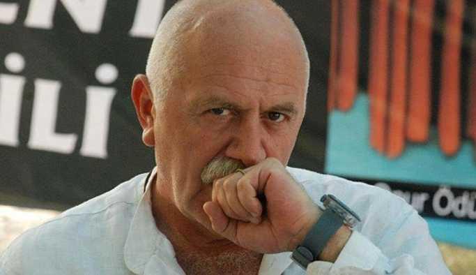 Orhan Aydın'a Cübbeli Ahmet'e hakaret suçundan para cezası