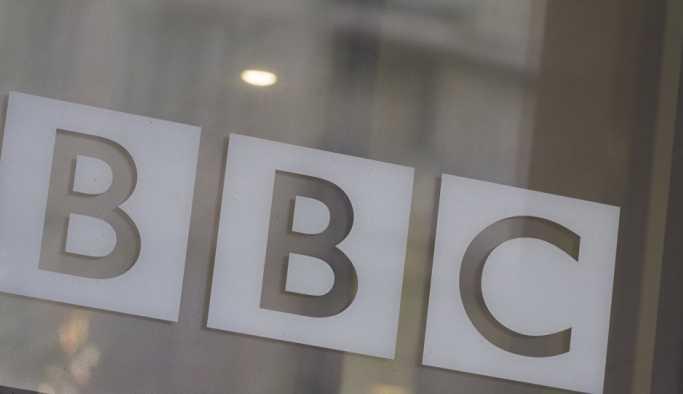 Roskomnadzor: BBC'nin internet kaynakları, IŞİD propagandası yapıyor