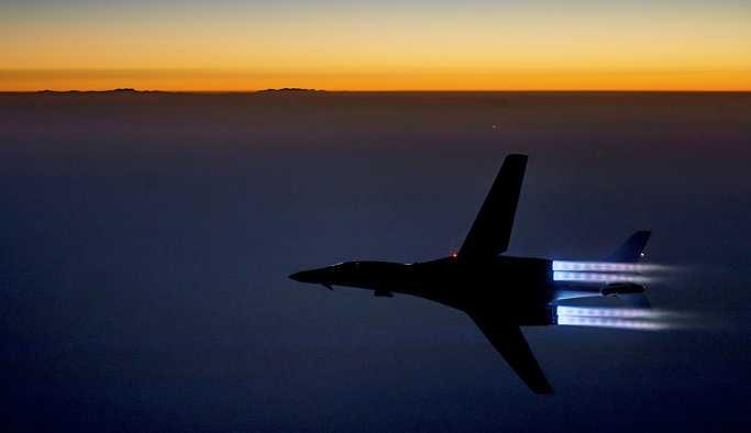 Rusya, ABD askeri uydularının yoğun hareketliliğini kaydetti