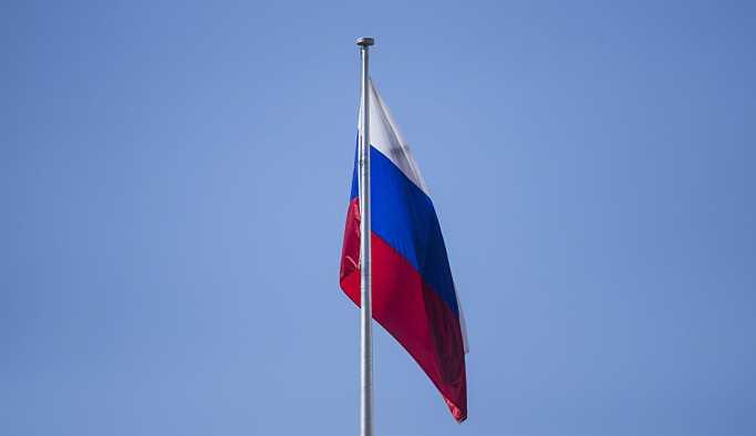 Rusya'dan Reuters'a yalanlama: Venezüella'da paralı Rus askerler yok