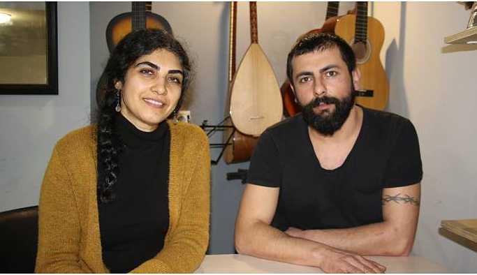 Sokak Kültür Merkezi: Tüm mahalleliye kapımız açık