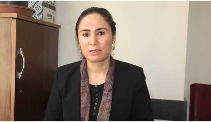 Sürücü: Tecrit kırılırsa AKP iktidarından olacak