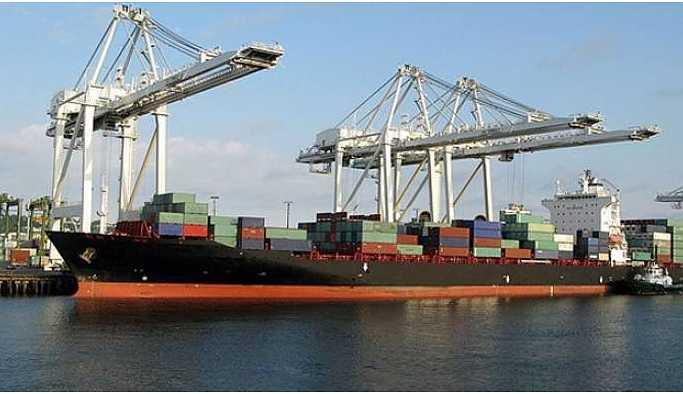 TÜİK, Yurt Dışı Üretici Fiyat Endeksi verisini açıkladı