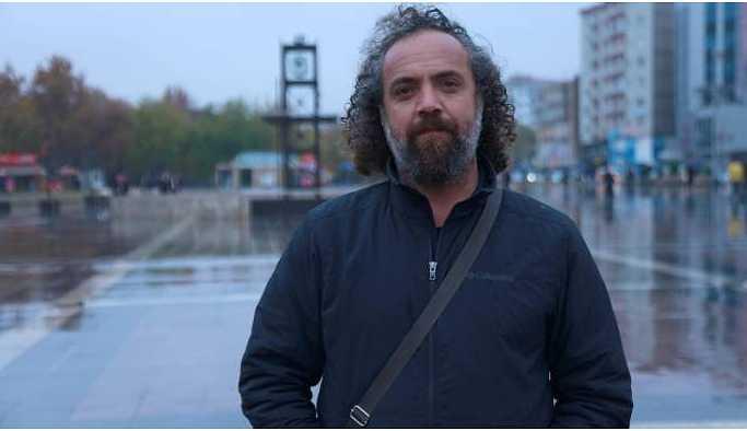 Tutuklanan ve işini kaybeden gazeteciye 'pardon'