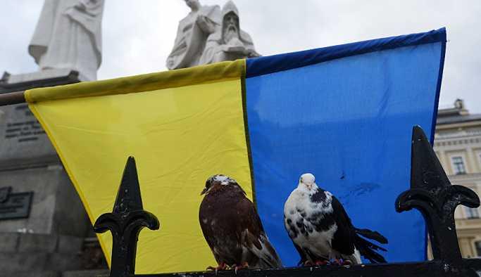 Ukrayna'da 2 Türk öğrenci, evlerinde ölü bulundu