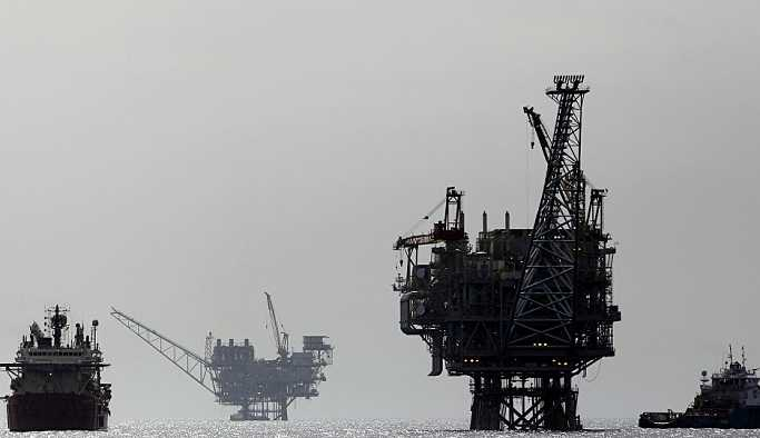 'Yeni gaz forumu, geleceği belirsiz bir oluşum'