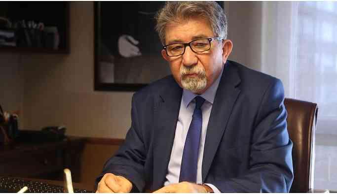 AKP iktidarında tarım adım adım yok edildi