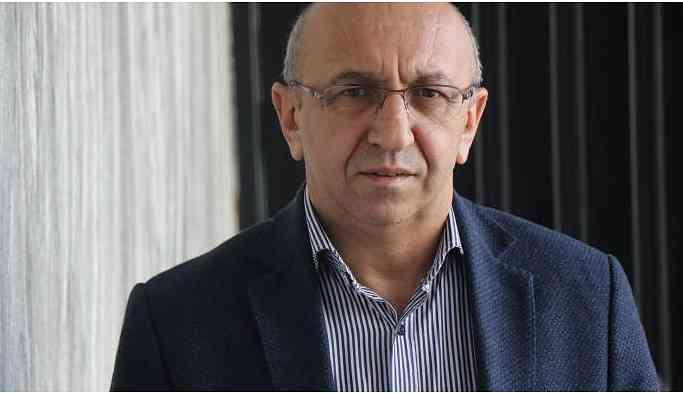 Alican Önlü'ye 1 yıl 6 ay hapis cezası