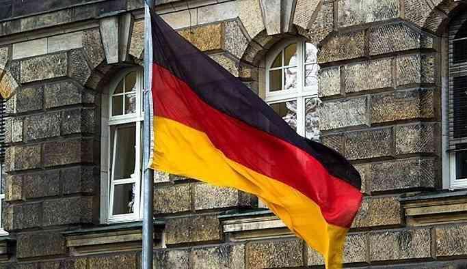 Almanya, Mezopotamya Yayınevi'ni ve MIR Multimedia şirketini kapattı