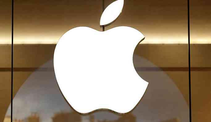 Apple'ın katlanabilir telefonu konsepti ortaya çıktı