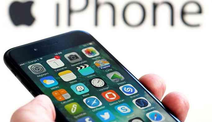 Apple'ın kurucularından Wozniak: Katlanabilir telefon konusunda geç kaldık