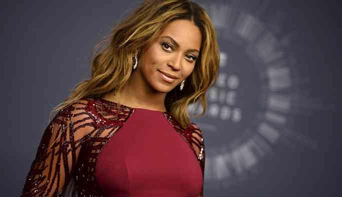 Beyonce'dan çekiliş ilanı: Vegan olan hayranlarından birine 30 yıl geçerli konser bileti