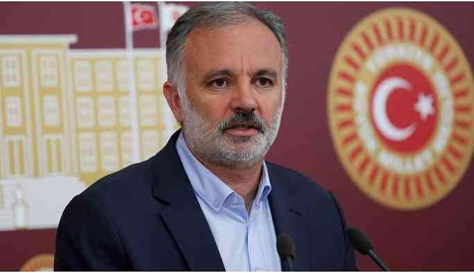 Bilgen: Yanlış politikaların bedelini Türkiye ödemek zorunda kalacak