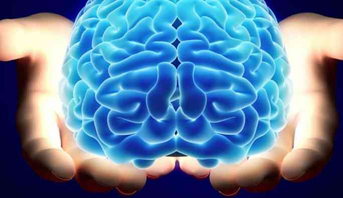 Bilim insanları, beynin nasıl '10 yıl gençleşebileceğini' açıkladı