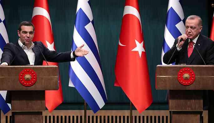 Çipras: Erdoğan'a Kıbrıs'ın kaynaklarının bütün Kıbrıslılara ait oluğuna inandığımı söyledim