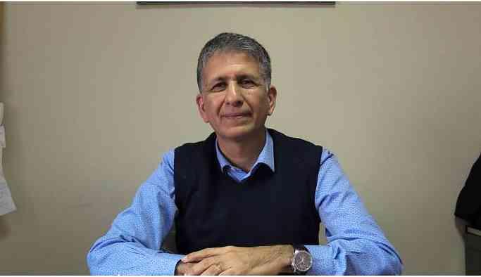 Dr. Zeki Gül: Bağımsız heyetler ertelenemez gerekliliktir