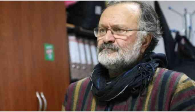 Emekli Pilot Altan: Erdoğan'ın o sözleri bir itiraf