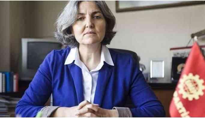 EMEP Başkanı Gürkan: Hükümetin tecrit konusunda adım atması elzemdir