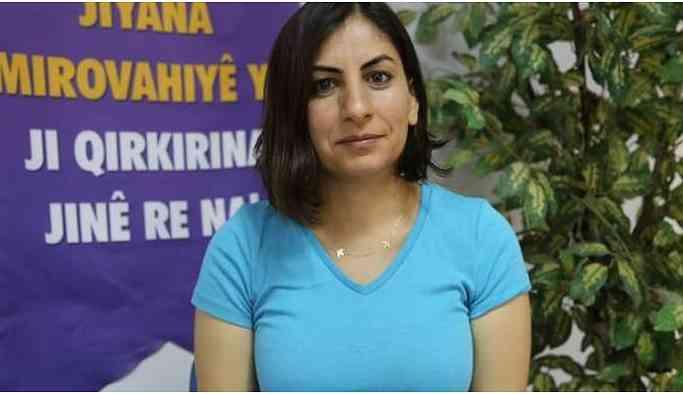 Gazeteci Alağaş hakkında yeni iddianame