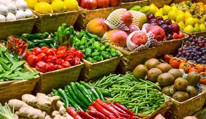 'Gıda fiyatları belediyelerle inmez'