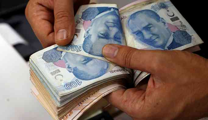 GSS prim borcundan kurtulmak için son fırsat