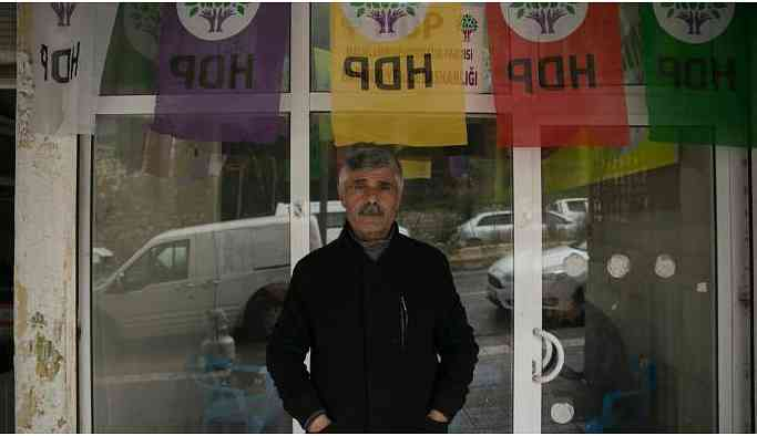 Hasankeyf'te silinen seçmen kayıtları YSK'ye taşındı