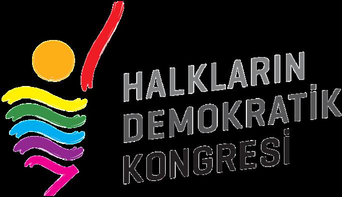 HDK: Tecridin kırılması barış ve demokrasi için elzemdir