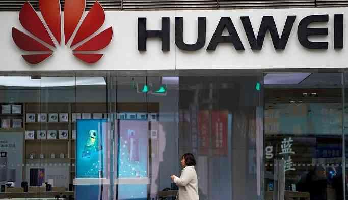 Huawei: ABD'nin casusluk suçlaması için bir kanıtı yok