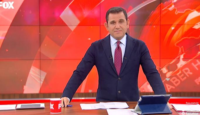 MHP'li üye, FOX TV'ye verilen cezaya şerh koydu