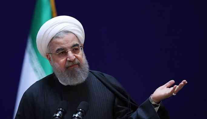 Ruhani'nin kardeşi yolsuzluk suçlamasından mahkemede ifade verdi