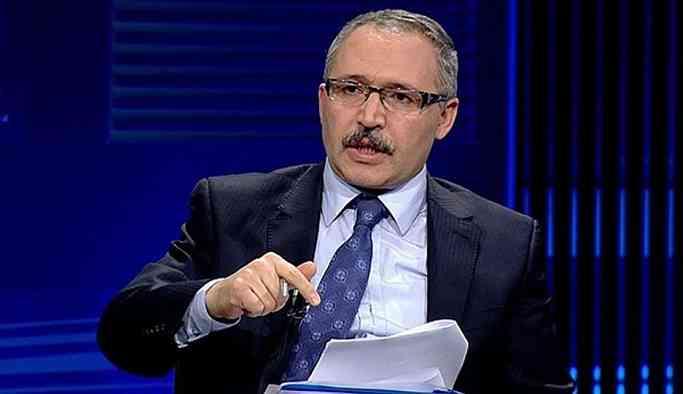 Selvi: DSP olayı Kılıçdaroğlu'na sol kroşe oldu