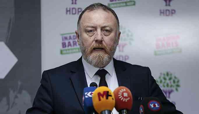 Temelli'den CHP ile ittifak açıklaması