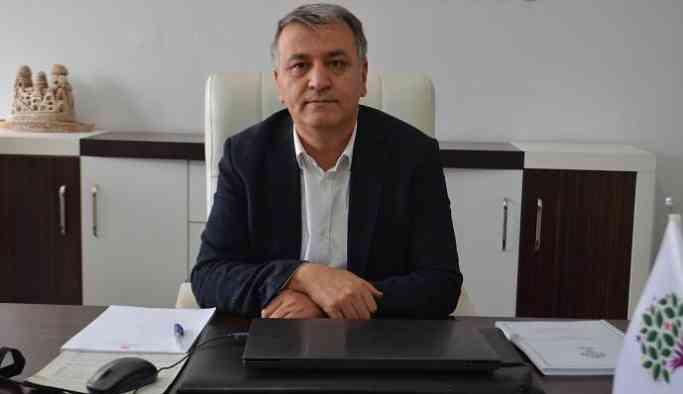 Toğrul: Antep'te AKP'nin 15 yıllık rant belediyeciliği son bulacak