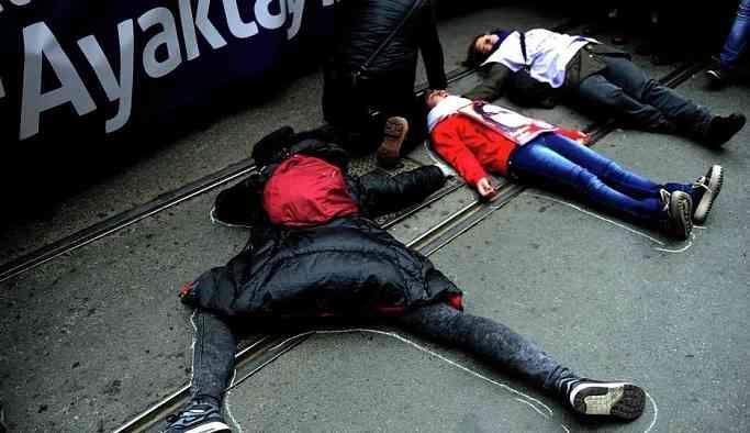 'Türkiye küresel cinsiyet eşitliğinde Suudi Arabistan'ın sadece bir üst basamağında'