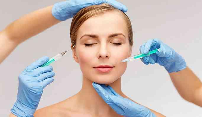 Uzmanlardan estetik ameliyatlara karşı uyarı