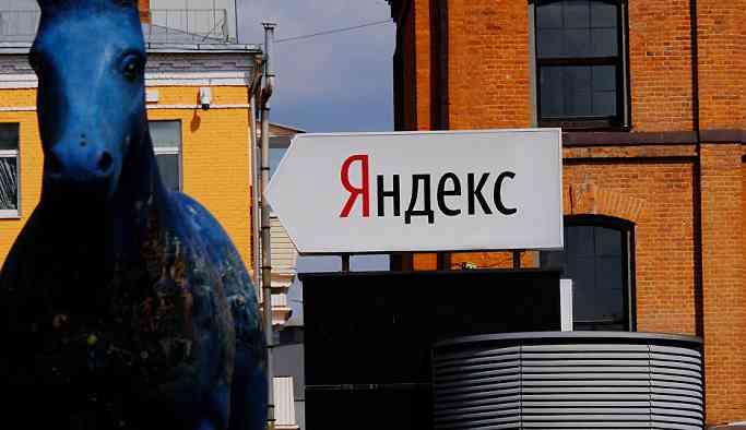 Vedomosti: Yandex pembe dizi sektörüne giriyor