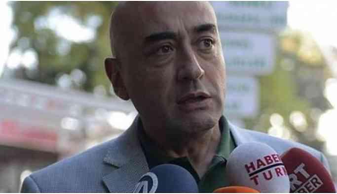 YSK Temsilcisi: İçişleri Bakanlığı ve MSB seçim için yığınak yaptı