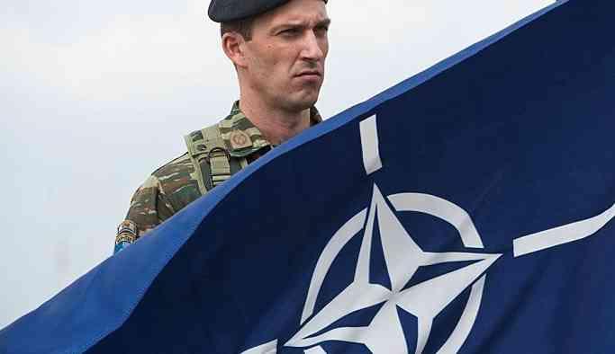 ABD basını, Rusya'yla NATO'yu savaştırdı: Avrupa'da jeopolitik değişiklikler yaşanır