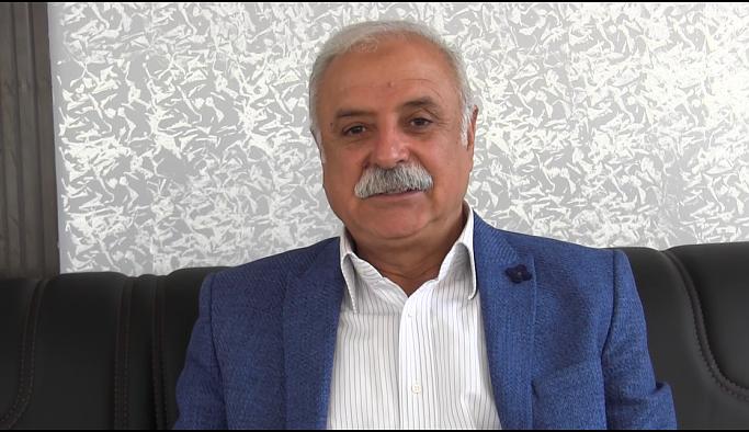 CHP Toroslar Belediyesi Başkan Adayı Dalkılıç: Ayrıştırma ve ötekileştirmeye olmayacak