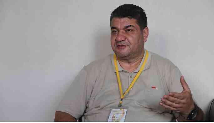 Cizre'de çok sayıda siyasetçi gözaltına alındı