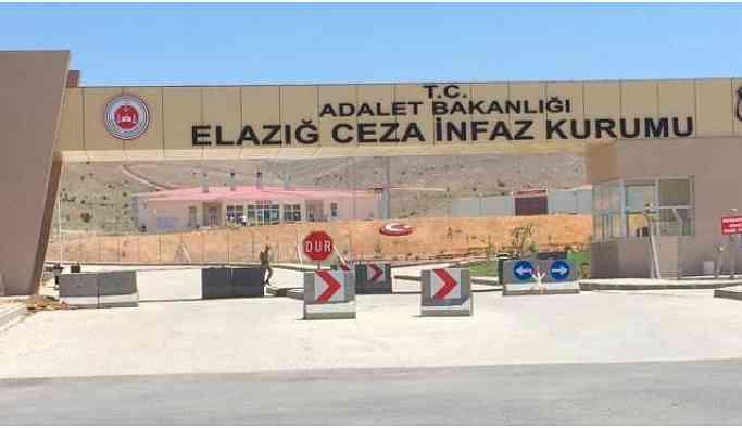 Diyarbakır Barosu: Ciddi sağlık sorunları olan açlık grevindeki tutuklular darp edildi
