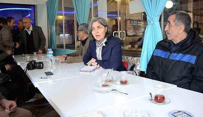 EMEP: Ankara ve İstanbul'da CHP'nin adayına oy vereceğiz