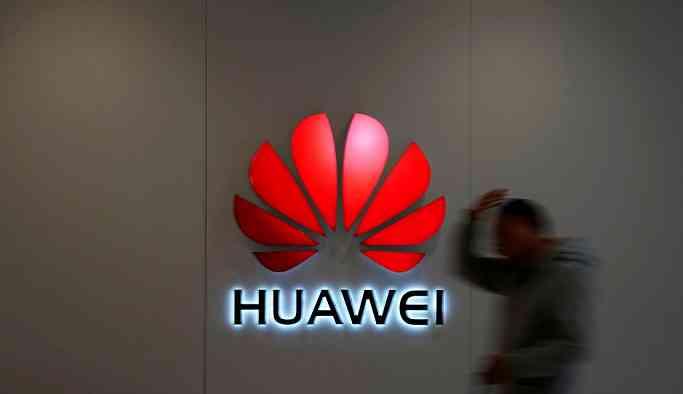 Huawei, ABD'de WSJ gazetesine ilan verdi: Duyduğunuz her şeye inanmayın