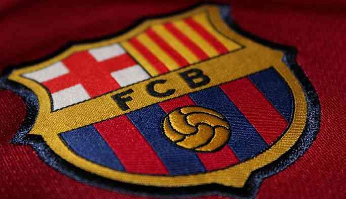 İspanya'daki kadınlar futbol maçında izleyici sayısı dünya rekoru kırıldı