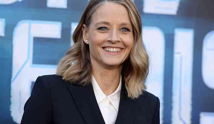 Jodie Foster'dan yıllar sonra gelen 'Kuzuların Sessizliği' itirafı