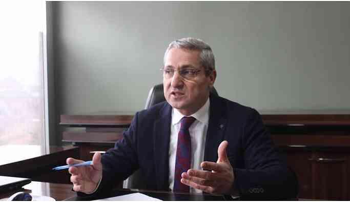 MHP ve DP Ahlat adaylarını geri çekti