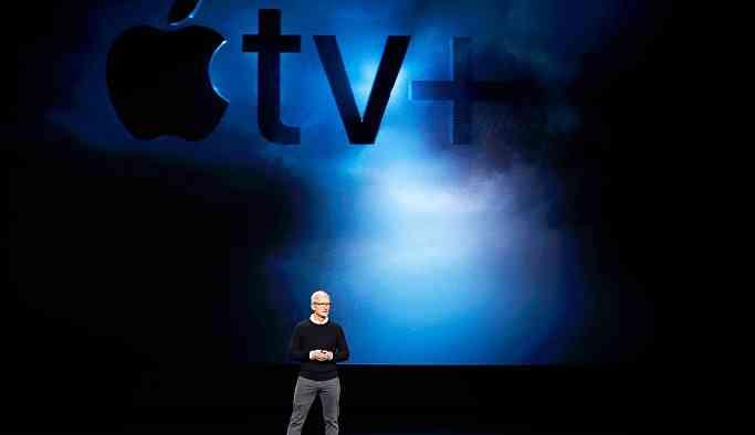 Netflix'e rakip olması beklenen yeni Apple TV neler getiriyor?