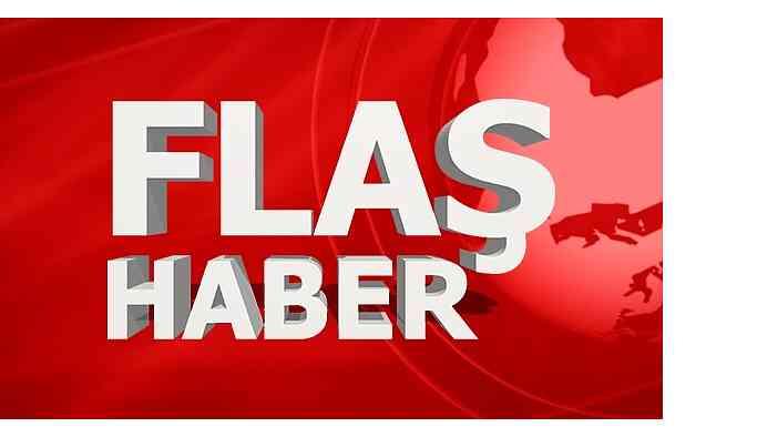 Şanlıurfa'da seçime kan bulaştı: 25 yaralı