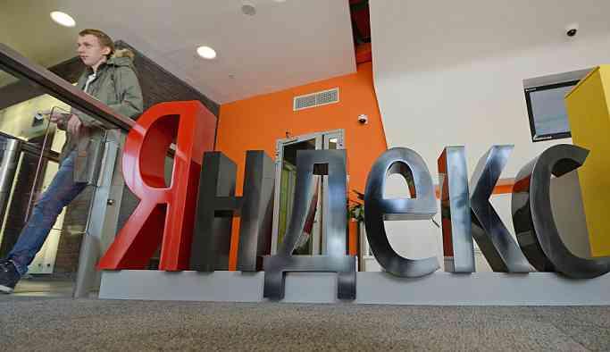 Yandex yeni sosyal medya ağı Aura'nın testlerine başladı