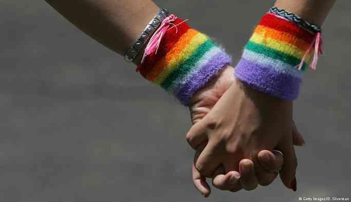 Yerel seçimler yaklaşıyor, LGBTİ'ler fırsat eşitliği istiyor